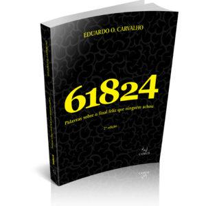 61824-2ed - Eduardo O. Carvalho