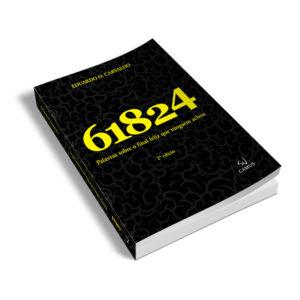 EBOOK-61824-2ed